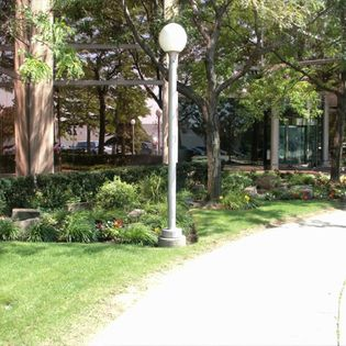 Commercial Landscaping Mississauga